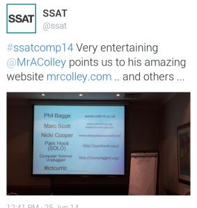 SSAT_Tweet_3
